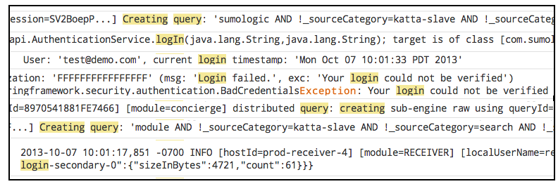 Join_operator_Log_snippets