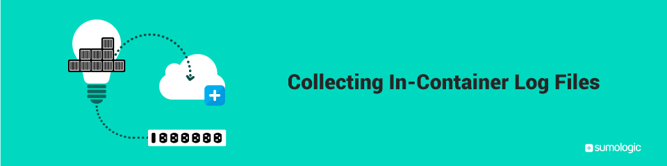 Collecting In-Container Log Files
