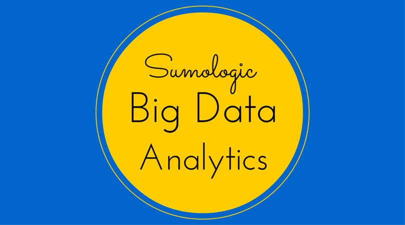 analyze_logs_like_a_pro_sumologic-analytics