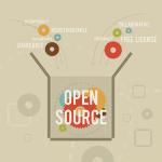 Open Source Java Client
