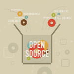 contributing to open-source projects