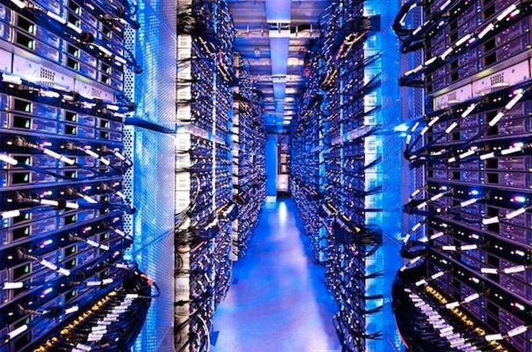 aws-datacenter