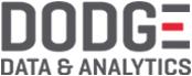Dodge Data & Analytics uses Sumo Logic's cloud-native, machine data analytics platform to drive operational excellence.