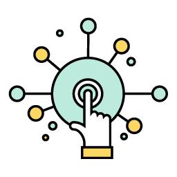 DevSecOps in the AWS Cloud