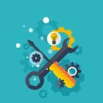 Sumo Logic Search Job API