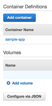 ecs-container-definitions
