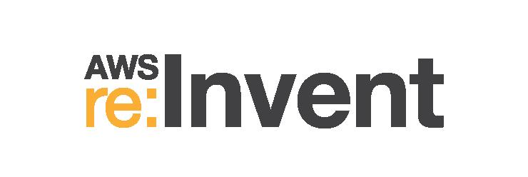 reinvent-logo-2x-centered