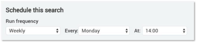 sum-logic-scheduled-searches-figure2