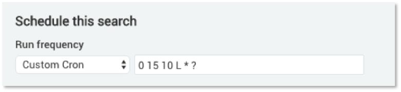 scheduled-searches-figure3-sumo-logic