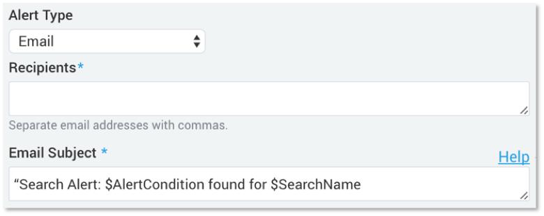 sumo-logic-scheduled-searches-figure4