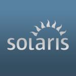 Solaris Container